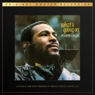 Marvin Gaye: What´s Going On - Limited Edition Ultra Disc One-Step thumbnail
