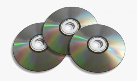 CD bokser