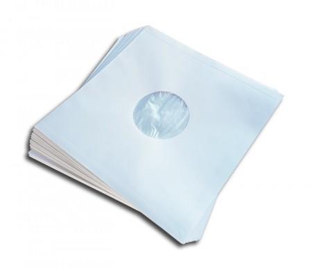 Innercover til vinyl-plater: LP (12