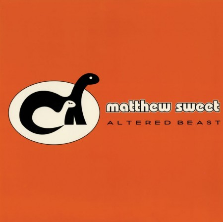Matthew Sweet: Altered Beast - Expanded Edition