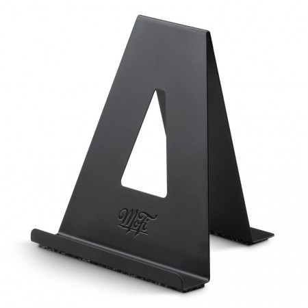 LP Display Stand