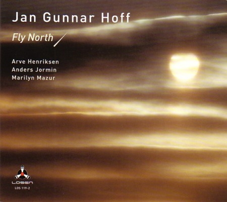 Jan Gunnar Hoff: Fly North