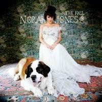 Norah Jones: The Fall