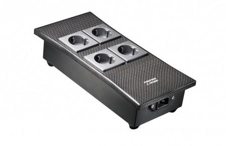 a50ca3cf Strømfordelere uten Filter HIFI | PM Audio AS - HIFI i verdensklasse!