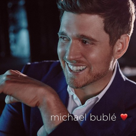 Michael Bublé: Love