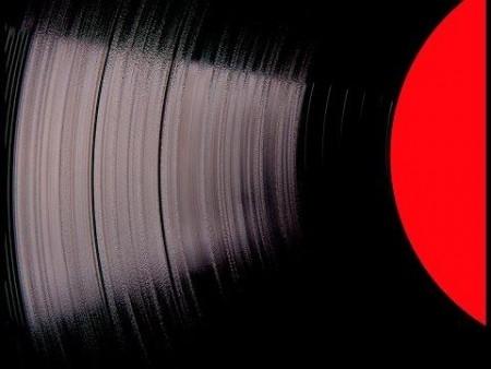 Audiofile Vinyl / LP  - bokser