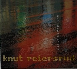 Knut Reiersrud: Sweet Showers Of Rain