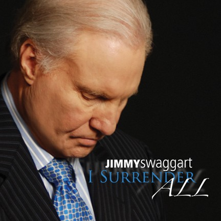 Jimmy Swaggart: I Surrender All