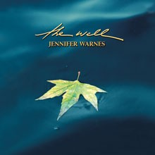 Jennifer Warnes: The Well - 3 Box Set