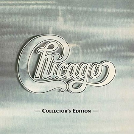 Chicago: Collector´s Edition