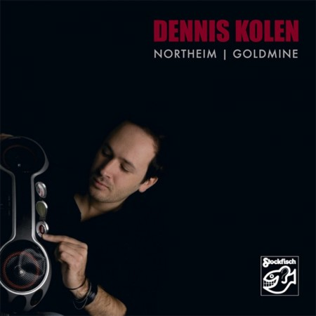 Dennis Kolen: Northeim Goldmine