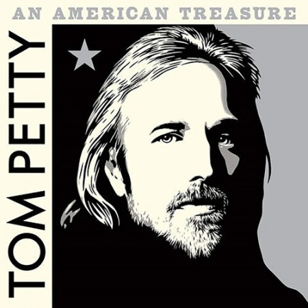 Tom Petty: An American Treasure