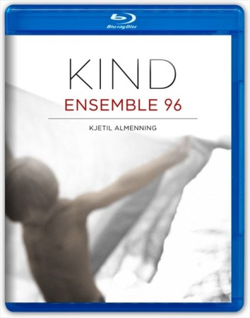 Ensemble 96: KIND - Kjetil Almenning