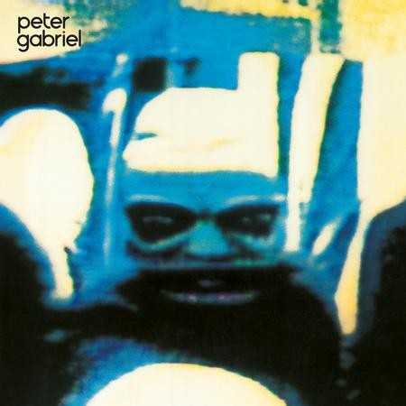 Peter Gabriel: 4 - The Fourth Solo Album