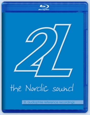 Musikkmerket 2L: The Nordic Sound