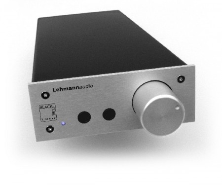 Lehmann Audio: Linear USB