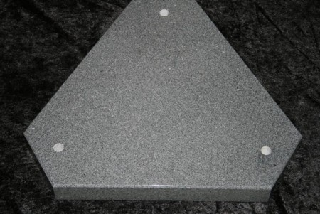 Plattformer for vibrasjons og resonanskontroll