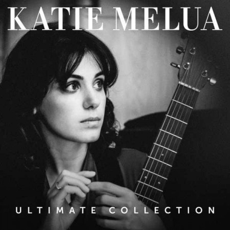 Katie Melua: Ultimate Collection