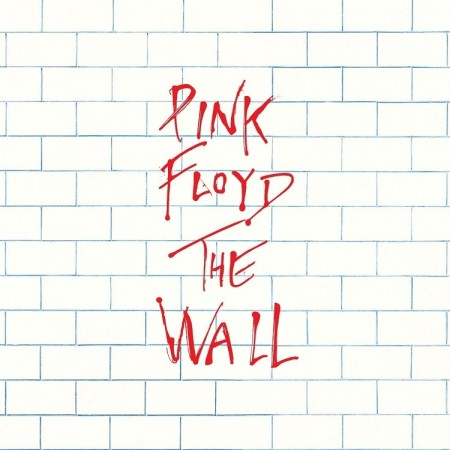 Pink Floyd: The Wall - Remastered
