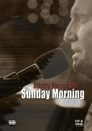 Jimmy Swaggart: Sunday Morning