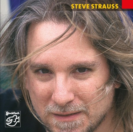 Steve Strauss: Just Like Love