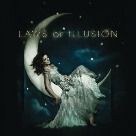 Sarah McLachlan: The Laws Of Illusion