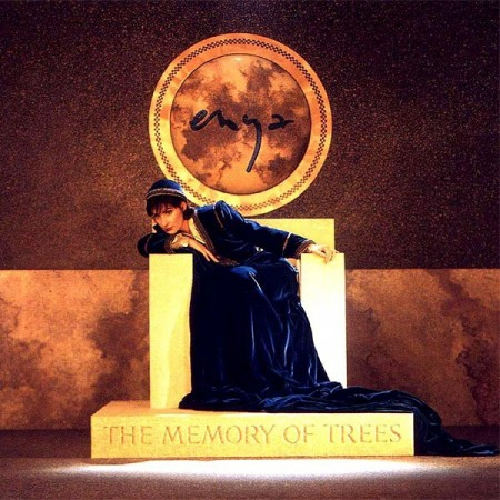 Enya: The Memory Of Trees