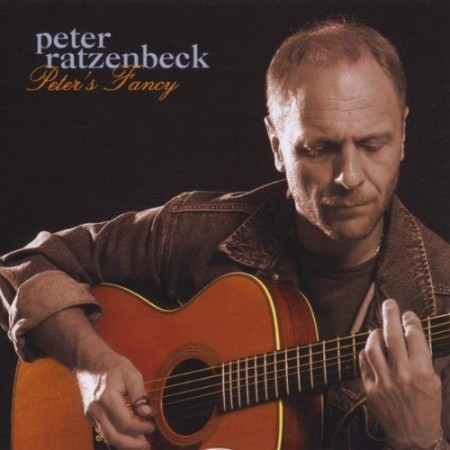 Peter Ratzenbeck: Peter´s Fancy