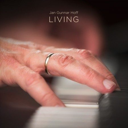 Jan Gunnar Hoff: Living
