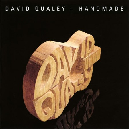 David Qualey: Handmade