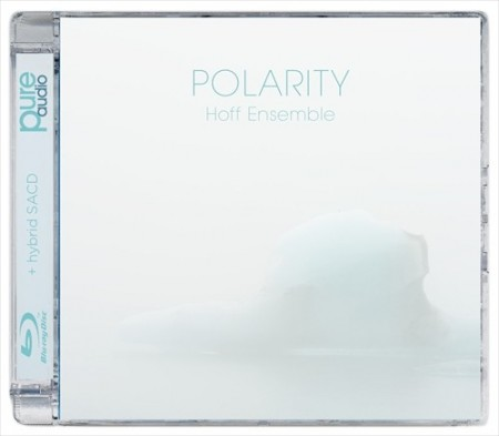 Hoff Ensemble: Polarity