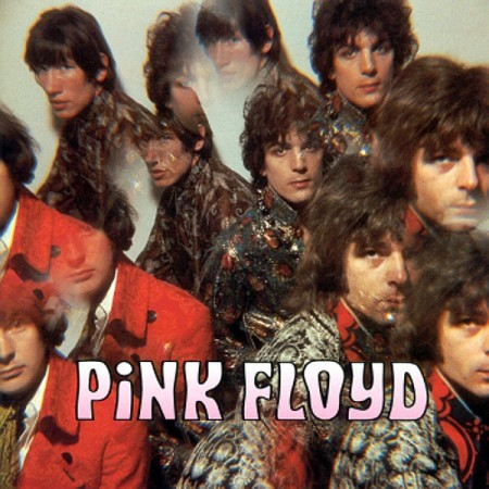 Pink Floyd: The Piper At The Gates Of Dawn - Remastered