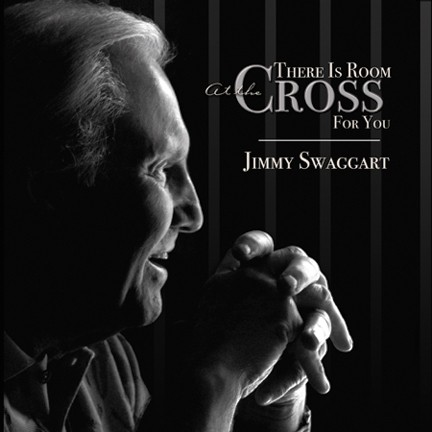 Jimmy Swaggart: There Is Room At The Cross For You